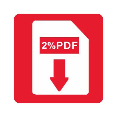 Ajánlja fel adója 2%-át! - KENDU Egyesület