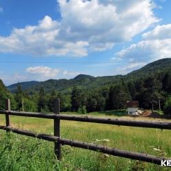 Turizmus Kézdivásárhelyen, Felsõháromszéken és környékén - Travel to Kézdivásárhely, the trip to deep Transylvania