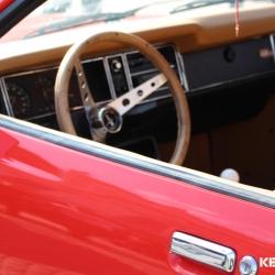 Autó-Motó - adás-vétel, javítás, logisztika, személyszállítás