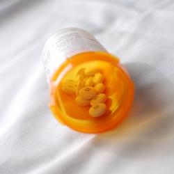 Gyógyszertárak Kézdivásárhelyen
