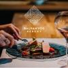 A Bálványos Resort Food & Beverage Manager munkatársat alkalmaz