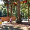 Kisegítő munka diákoknak vagy friss végzősöknek a bálványosi kalandparkban