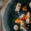 A Bálványos Resort új munkatársat keres szakács pozicíóba