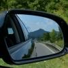 A Bálványos Resort gépkocsivezetőt alkalmaz