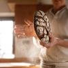 A Bálványos Resort új munkatársat keres péksegéd pozicíóba