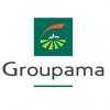 A Groupama Biztosító munkatársakat keres a megye egész területéről részmunkaidőre