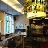 A Bálványos Resort új munkatársat keres árubeszerző pozicíóba