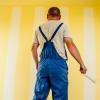 A Bálványos Resort munkatársakat keres karbantartó és festő munkakörbe