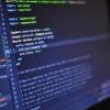Programozó, webfejlesztő állást keresek!