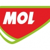 MOL benzinkút - pénztáros állás