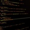 Angular és Material Design fejlesztōt keresek