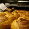 A Francia pékség péket / péknőt keres