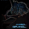 Filmklub Party Session 15 - Grand - Nemo - Jumbo