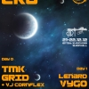 Party Era - TMK / Grid / Lenard / Vygo / Saboar
