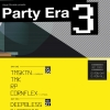 Filmklub Party Era III - TMK / RP / TMSKTN / CORNFLEX / FRENSY / DEEPBLESS / DUBGRADE