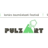 PulzArt 2016 - Program