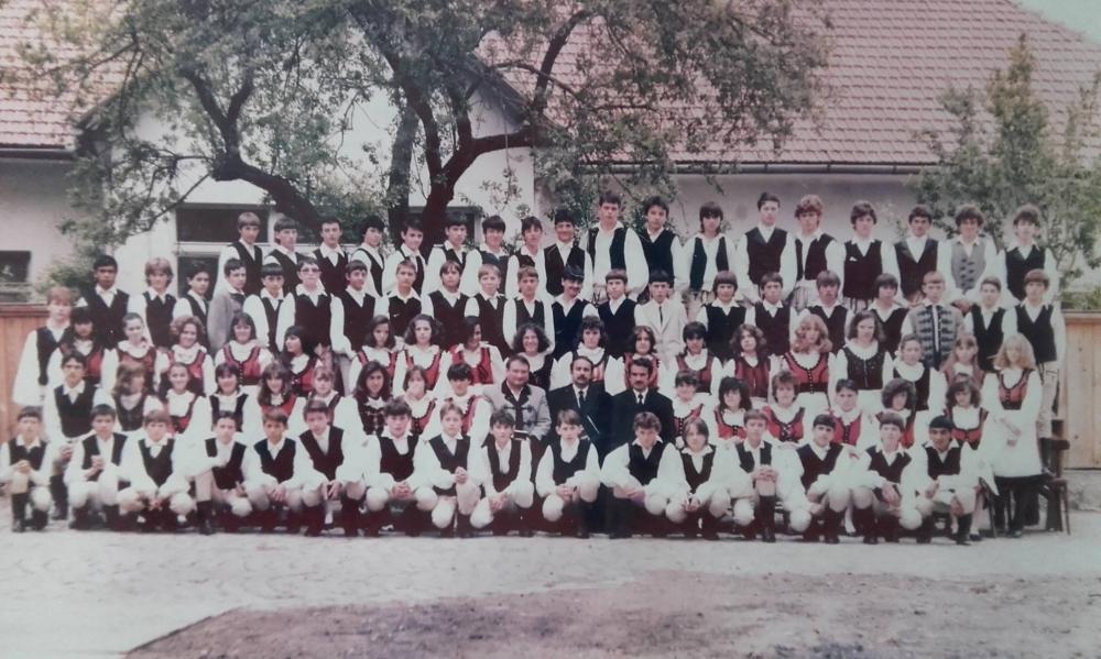 7a869fcda5 Konfirmációi istentisztelet a 25-, illetve 50-ik évfordulóra - Szeretettel  meghívjuk 2017 május