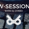 W-Session with Dj Jumbo