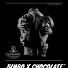 Jumbo és Chocolate - Substylin ✘ Elegance Club