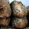 A Bálványos Resort szakképzett pékmestert és cukrászt alkalmaz