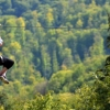 A Bálványos Resort a nyári szezonra a kalandparkba animátort keres