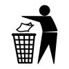 Álláshirdetés - A Gosp-Com KFT szakképzetlen munkásokat alkalmaz a köztisztasági és a hulladékgyűjtési részlegeibe