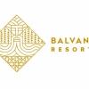 A Bálványos Resort új munkatársakat keres