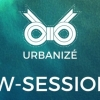 Urbanizé - Wednesday Session with Tamaka