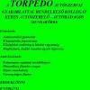 A Torpedo autószerviz autószerelő, autóbádogos munkahelyet ajánl