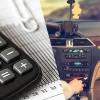 A Gosp-Com KFT előkönyvelőt és autóvezetőt alkalmaz