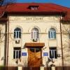 A bukaresti Ady Endre Líceum sürgősen keres óvónőt, magyar nyelv és irodalom-, egy német nyelv és irodalom-, egy történelem szakos tanárt