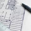 A PILLÉR STÚDIÓ építésziroda munkatársat keres