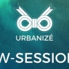 Urbanizé - Wednesday Session, Dj Grid-el