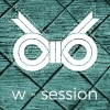 W-Session, Dj Jumbo-val