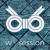 W-Session, Dj Grid-el