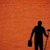 Kőműves, festő, segédmunkás állás