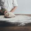 Munkaajánlat Gelencén szalagfűrész mellé és pékségbe