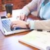 Otthonról végezhető pályázati szaktanácsadói munkalehetőség a SzeklerConsult-nál