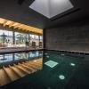 A Bálványos Resort munkatársat keres medence felügyelő pozícióba