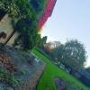 Takarítói, kertészeti munka azonnali kezdéssel párnak havi 1000 font Angliába, Northampton megyébe