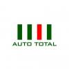 Irodai/raktáros munka az AD AutoTotal-nál