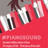 #PIANOSOUND (Schubert: Military March & More) - 20 zongora/40 kéz