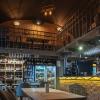 AZ INdiVINO Sepsiszentgyörgy központjában levő étterem pincért, szakácsot és konyhai kisegítőt keres