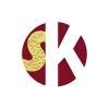 A SARKI Könyvelő munkatársat keres