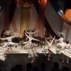 Munkatársakat keres a Háromszék Táncegyüttes - női és férfi táncost, ügyelőt, előadás szervezőt, pr titkárt, irodavezetőt