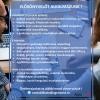 Az AgroWest BMB előkönyvelőt alkalmaz