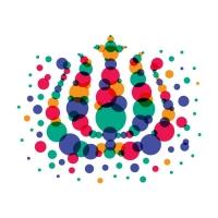 Sepsiszentgyörgy - Európa Kulturális Fõvárosa 2021