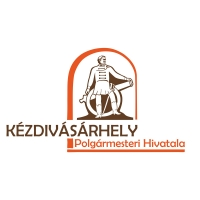 Kézdivásárhely Városi Pénztára - Helyi Adó- és Illetékiroda