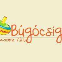 Búgócsiga Baba-Mama klub