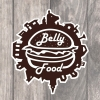 BELLY FOOD